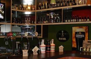 bares-campinhas-viracopos