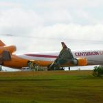 aviao-centurion-viracopos