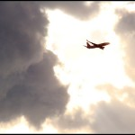 Aeroporto de Bauru tem aumento de 90% no movimento