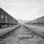 ferrovias-viracopos