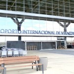terminal1-vira