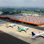 aeroporto-de-viracopos