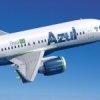 A320neo-azul