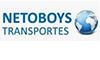 logo-netoboys